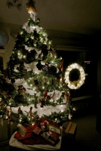 Xmas Tree-Wreath1